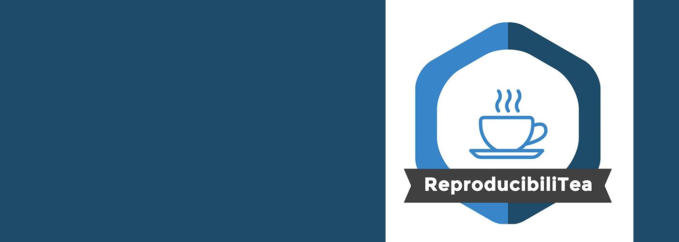 ReproducibiliTea Journal Club